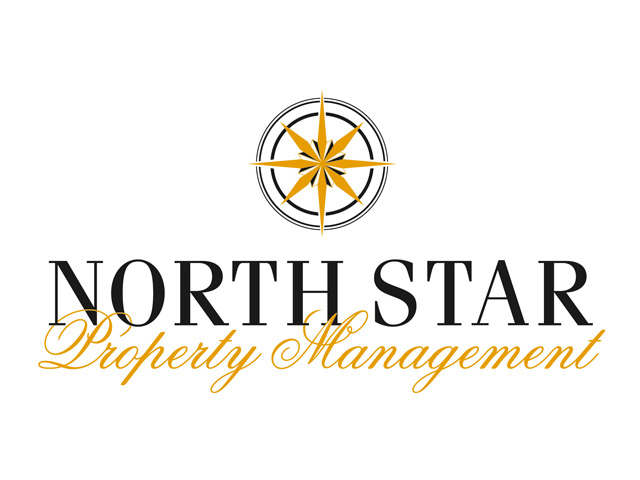 North Star Property Management |