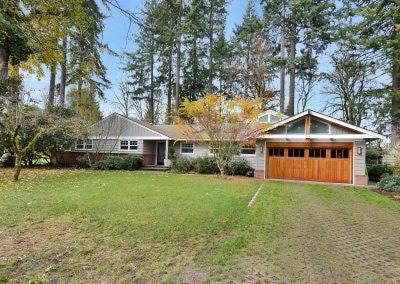 1051 Sunningdale Rd - Lake Oswego- 02