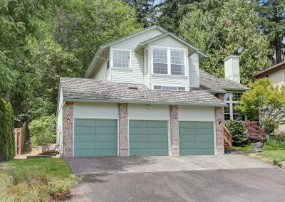10723 SW 40th Ave - Portland- 01