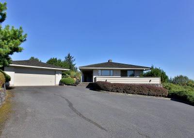 1213 SW Hessler Drive - Portland-01
