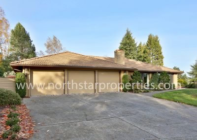 1361 Country Commons Ln - Lake Oswego - 01