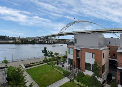 1652 NW Riverscape St - Portland- 36