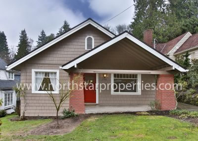2748 SW Old Orchard Rd - Portland - 01