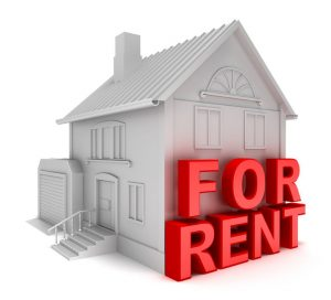 How to Get Started With Buying Portland Rental Property