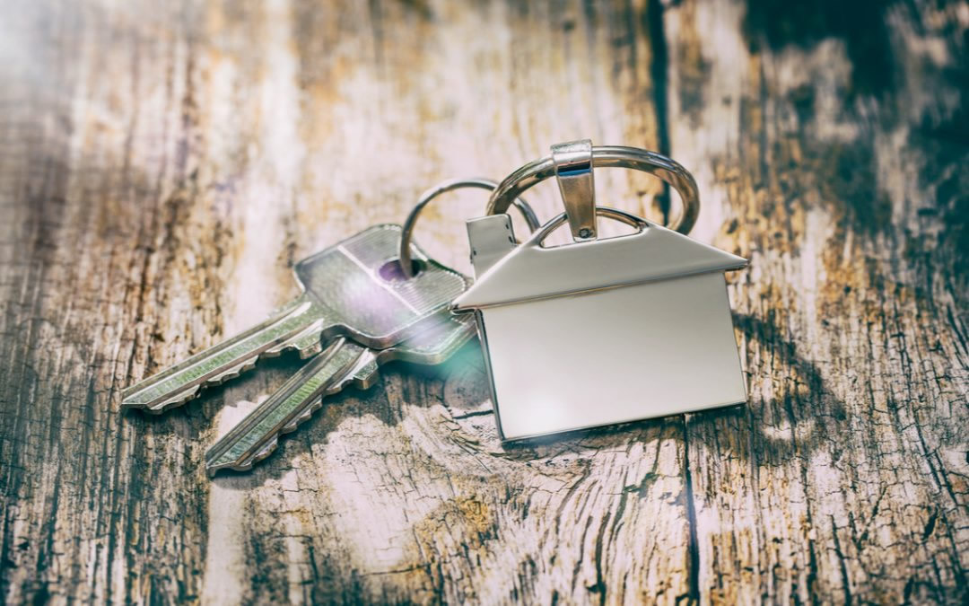 Navigating Your Rental Search: The Key to Leasing Your Dream Home
